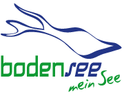 Bodensee mein See - Webshop