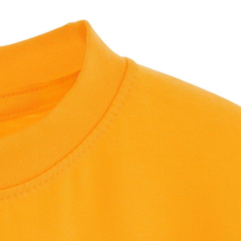 """Bodensee T-Shirt """"Friedrichshafen"""", 14,90 € - Bodensee"""