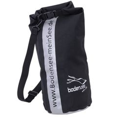 Bodensee Waterbag Hard