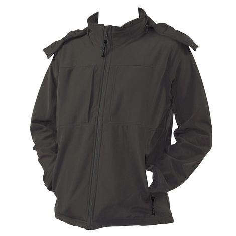 Bodensee Softshell Jacke Arbon
